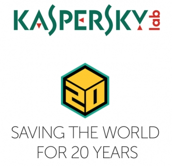 11 VIDEOS Kaspersky conference 2017: APAC cyber espionage very bad, but worst still to come