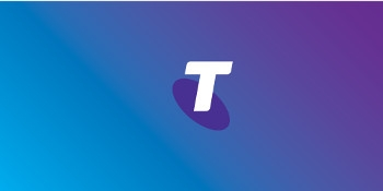 Telstra says pay deal provides 'certainty in time of change'