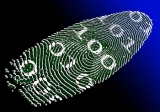 Fujitsu launches biometric authentication software
