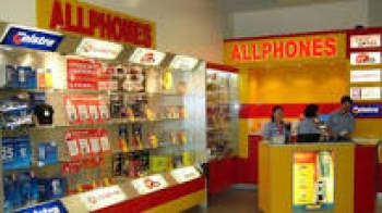 Job losses, stores closed as Allphones goes into liquidation