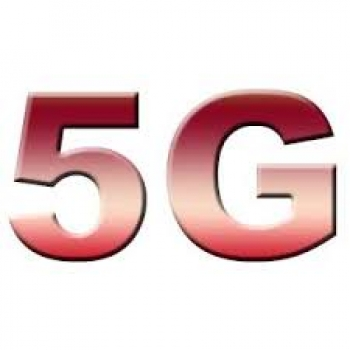 Vodafone sets sights on 5G mobile