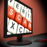 Compliance checks on mobile providers over porting scams