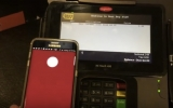 Apple & Samsung push global NFC mobile payment users toward 150 million