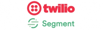 Twilio Segment Releases 2021 CDP Report, A Look at How Pandemic-Driven Digital Acceleration Ushered the Industry into a New Era