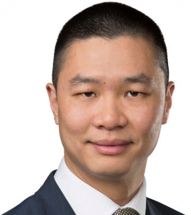 "Ian Yip: ""While ransomware is a common cyber attack vector, focusing a whole national strategy on it misses the mark in terms of addressing the macro issue or the root causes."""