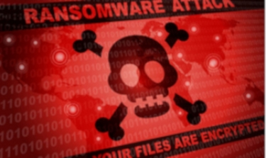 Aust firm promises data decryption after Dharma ransomware attack
