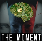 VIDEO: The Moment, a brain-controlled film where your mind changes the movie