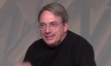 New Yorker claims credit for Torvalds' apology on behaviour