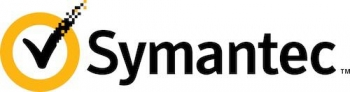 Symantec beefs up mobile threat protection