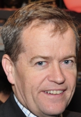 "ALP and Shorten fall short on Data Retention ""backflip"""