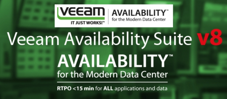 iTWire - Veeam achieves dream Q3 2014 results up 65% YoY