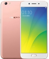 OPPO R9s world's largest selling Android smartphone