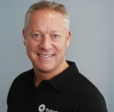 Quantium's new global chief customer officer Tony Keusgen