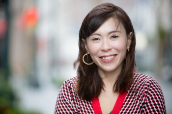 APAC VP Stephanie Boo heads up Menlo's Australian business