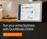 Intuit says new releases open global SMB market to Aussie developers