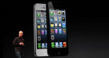 iPhone 5 – Was the wait worth it?