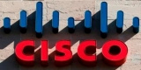 Cisco to open $20m research centre in Australia