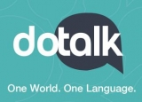 DoTalk breaks down language barriers