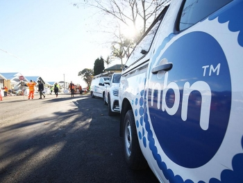 No vision, 'confusion and negativity' surround the NBN: Budde
