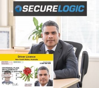 Secure Logic says new blockchain platform will 'improve delivery of govt services'