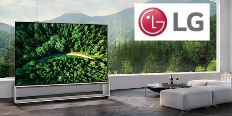 iTWire - VIDEO: LG launches new TVs and Sound Bars at its Sydney