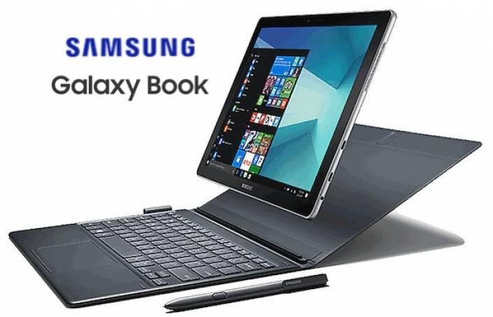 Samsung Galaxy Book Preview – Australian launch coming 19 July