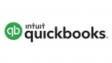 Intuit QuickBooks uses machine learning to tackle SMB cash flow struggles