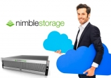 Nimble puts storage on PAYG