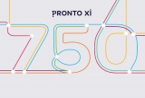 Pronto Xi 750: AI, additional mobile apps and more