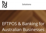 No typo: Tyro offers 'cheaper debit contactless payments through eftpos'