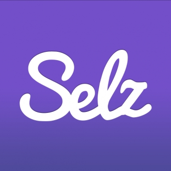 Payment startup Selz gives online entrepreneurs what they want: a better PayPal app than PayPal