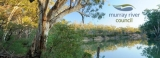 Murray River Council to flow smoothly with significant digital transformation