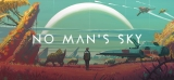 Review: No Man's Sky – is there a point to this?