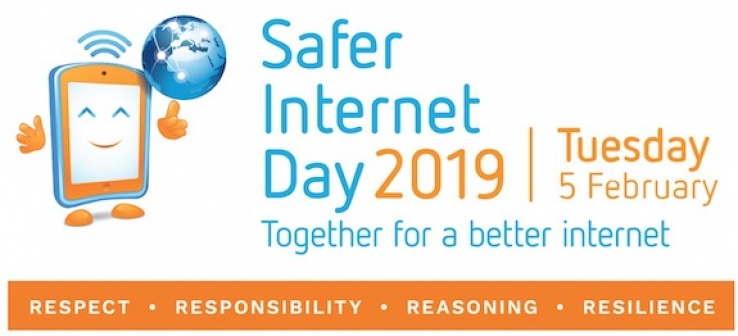 iTWire - Every day should be a Safer Internet Day
