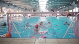More turn to mobile to watch sport as OVO snares water polo deal
