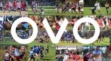 OVO's OVOPlay to become new home of club rugby broadcasting