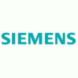 Siemens and SAS partner to deliver AI-embedded IoT analytics for edge and cloud