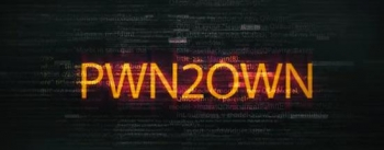 Microsoft and Apple get a whupping in Pwn2Own 2016