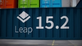 openSUSE Leap releases version 15.2 with new AI and ML tools
