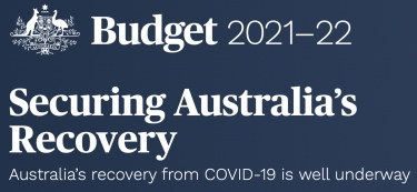 MEGA UPDATED: Australian IT industry responds to 2021 Federal Budget