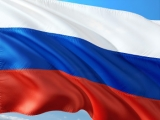Russia hints it may build its own DNS
