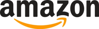 Amazon boosts Australian business with second fulfilment centre