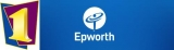 TechnologyOne tidies Epworth's books