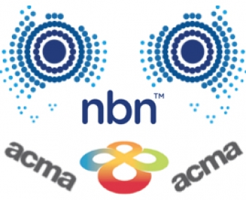 ACMA: new telco rules for NBN migration finalised