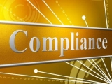 Telcos drag the chain on meeting new compliance standard