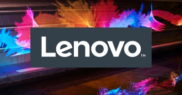 Lenovo group revenues reach 'record' US$14.1 billion in third quarter