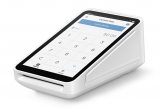 Square Terminal arrives in Australia