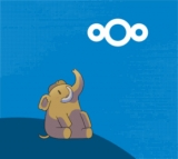 Nextcloud adds social app in new release