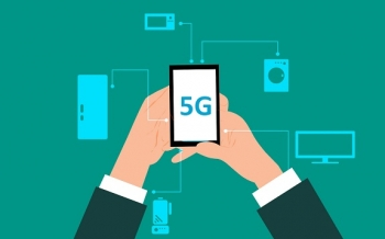 5G in Australia: How we can mitigate the risks