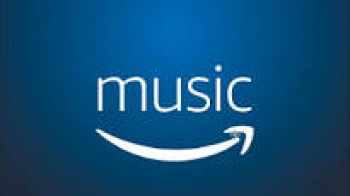 Amazon Music Unlimited coming to ANZ on 1 Feb